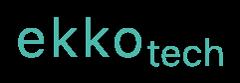 Ekko Tech